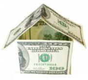 homebuyer-credit