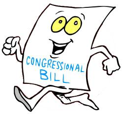 small-business-tax-breaks-2014
