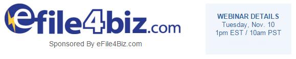 efile4biz-webinar